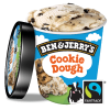 Ben & Jerry's Cookie Dough 500 ml