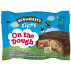 Ben & Jerry's On The Dough 89 ml
